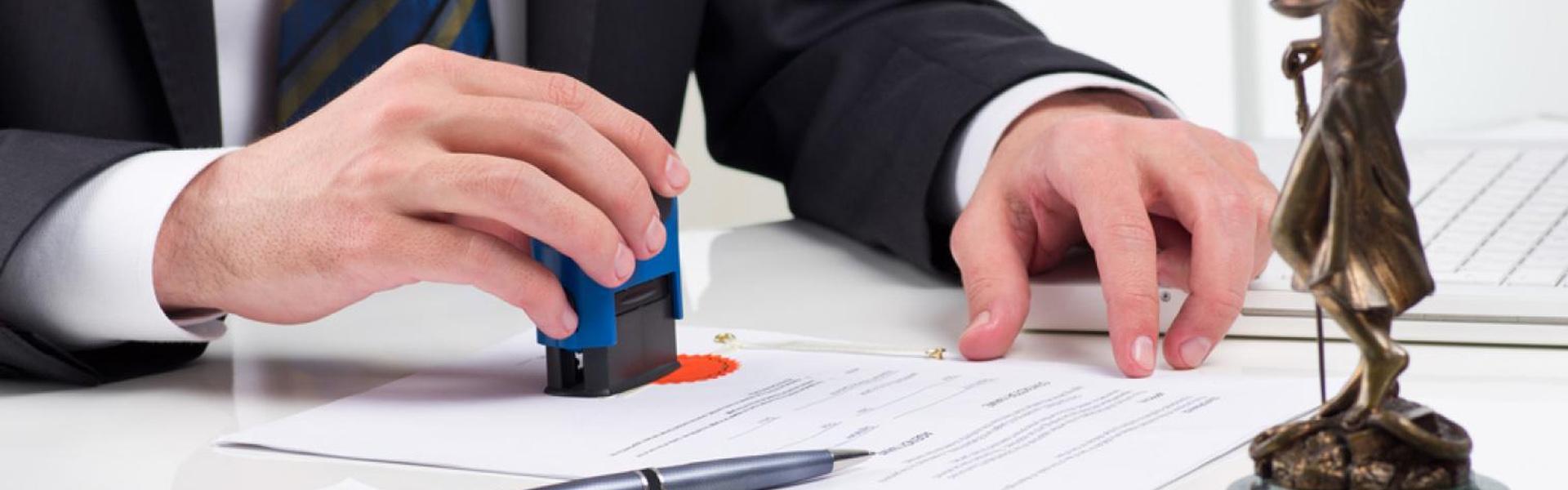 Банкротство юридического лица в Йошкар-Оле и Республике Марий Эл